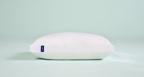 The Casper Pillow