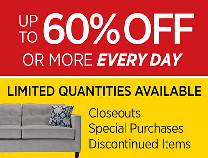 Massapequa Ny Long Island Discount Furniture