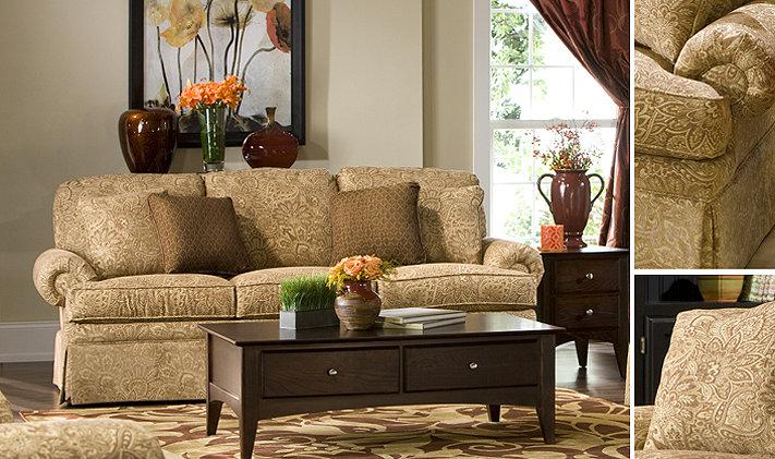 - Raymour And Flanigan Furniture Clayton Marcus Furniture