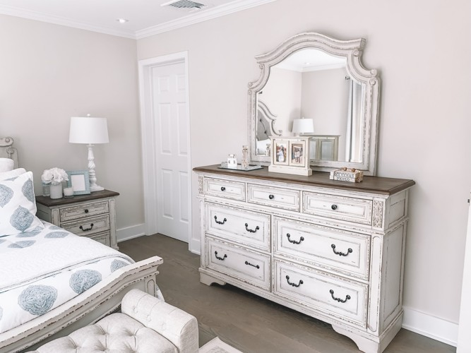 Dressers in 2 Days or Less | Raymour & Flanigan