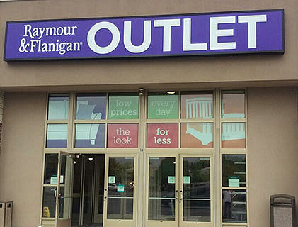 Discount Furniture Mattresses In Manchester Vernon Ct Raymour