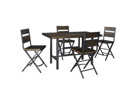 Outlet Dining Tables & Sets