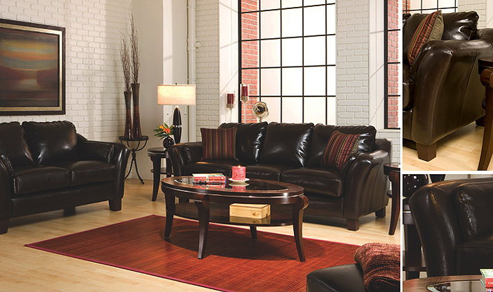 - Raymour And Flanigan Furniture Primo International Furniture