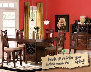 Well Start By Showing You How To Declutter Your Dining Room Then Move On Topics Like Fuss Free Family DINE ARTICLES