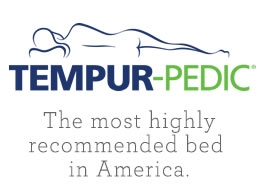 Aireloom - The most highly recommended bed in America.