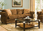 Raymour and Flanigan Furniture | kathy ireland Home | Raymour and ...